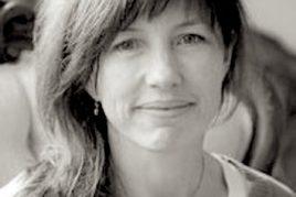 Belinda Lloyd
