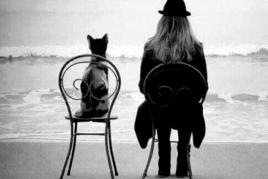 SITTING WELL
